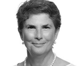 Susan Readhead